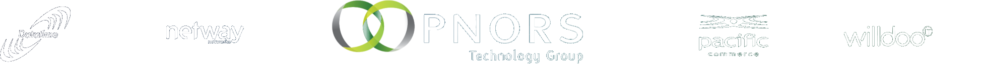 PNORS Group of Companies